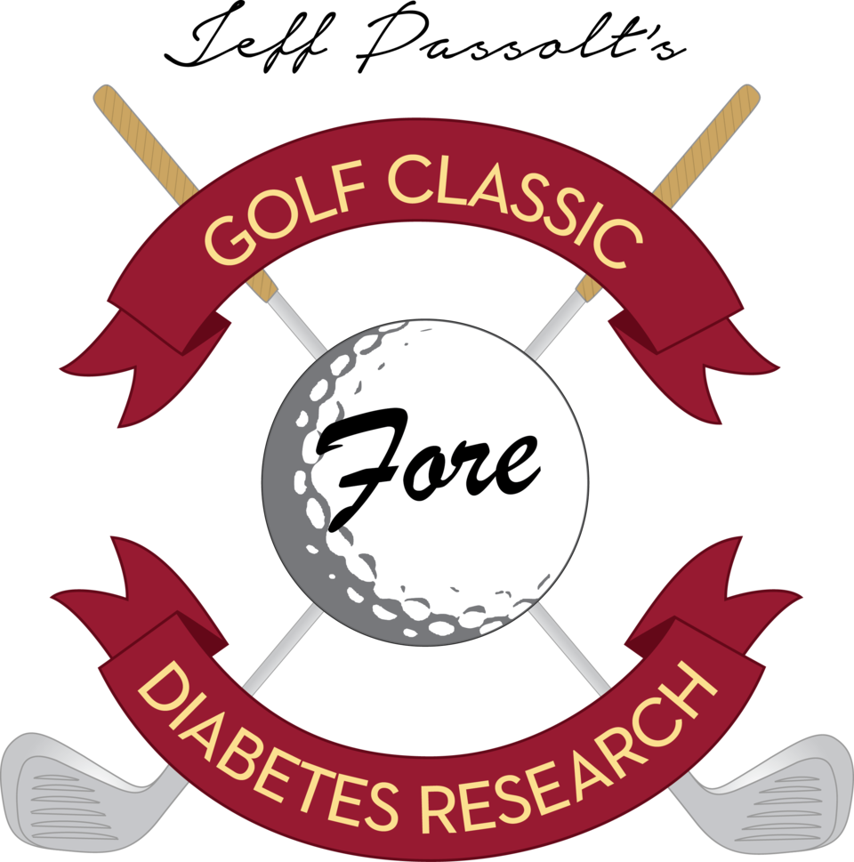 "Golf Classic ""Fore"" Diabetes Research"